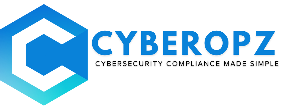 Cyberopz