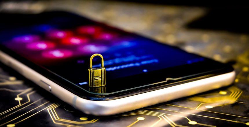 cyber-security-LERFS47